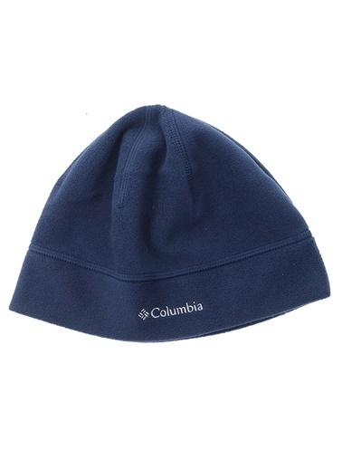 Columbia Bere Lacivert